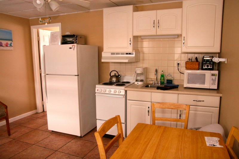 unit 107 Outer beaches realty offers about time unit 107 #833, an outer banks vacation rental on hatteras island.