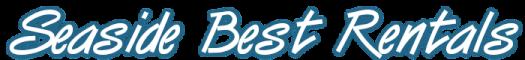 Seaside Best Rentals
