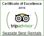 2016-06-02 13_39_12 Certificate of excellence